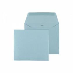 Enveloppe colorée
