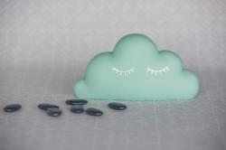 Veilleuse led nuage de bb collections