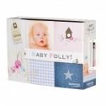 Baby Folly