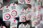 Badges - Aimants - Miroirs - Portes clés